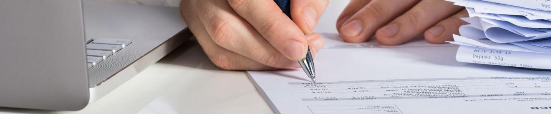 Comune di Fidenza » Documenti, Certificati, Anagrafe