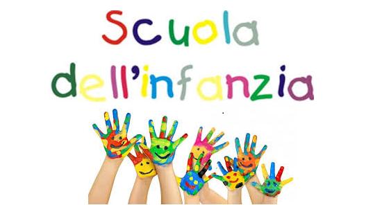 Calendario Bambini Scuola Infanzia.Comune Di Fidenza Iscrizione Alle Scuole Dell Infanzia Per