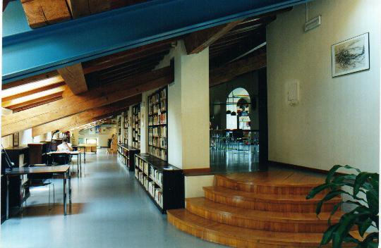 img-iscrizione-alla-biblioteca-leoni