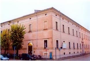 OF Palazzo Orsoline