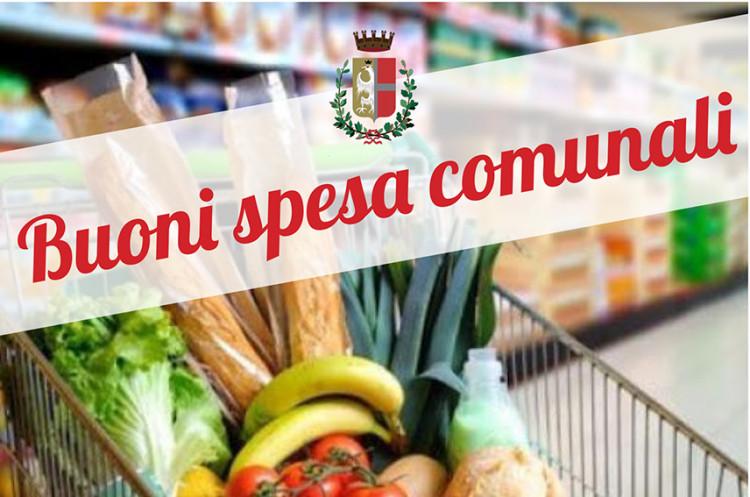 Comune di Fidenza » Buoni emergenza covid, nuovo bando da ...